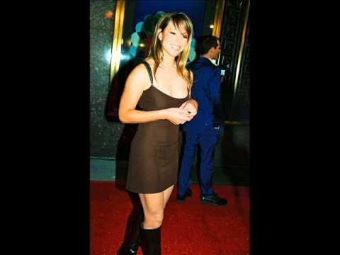 Mariah Carey - Fantasy (Male Version)