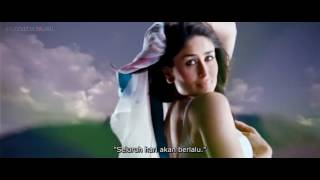 Video Tery mery -Bodyguard 2011 sub indo download MP3, 3GP, MP4, WEBM, AVI, FLV Agustus 2018