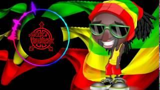 ZONA NYAMAN reggae ska version + lirik+kunci gitar
