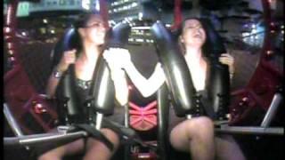 I orgasmed on sling shot malta :)