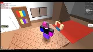 episode 5 let's play roblox:Project:Pokemon v.34