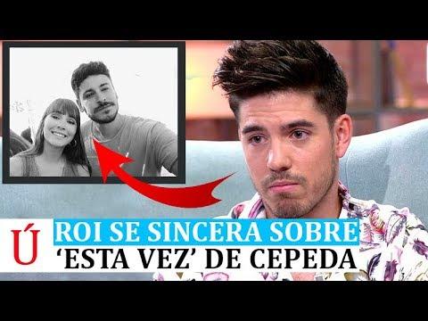 Roi se confiesa sobre Esta Vez de Cepeda y señala a Aitana en Viva la Vida tras Operación Triunfo