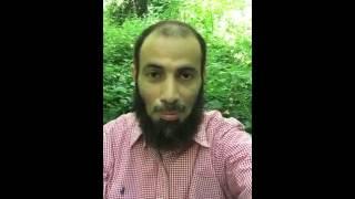 محنة عبدالله (المحض) بن الحسن (المثنى) وجميع بني الحسن بن علي. | الدكتور نايف العجمي