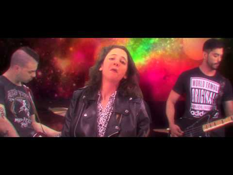 Utopians - Nada bueno (video oficial)