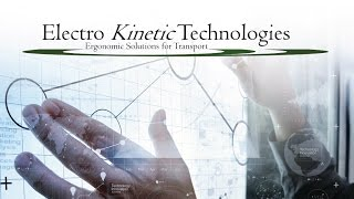 Electro Kinetic Technologies Overview