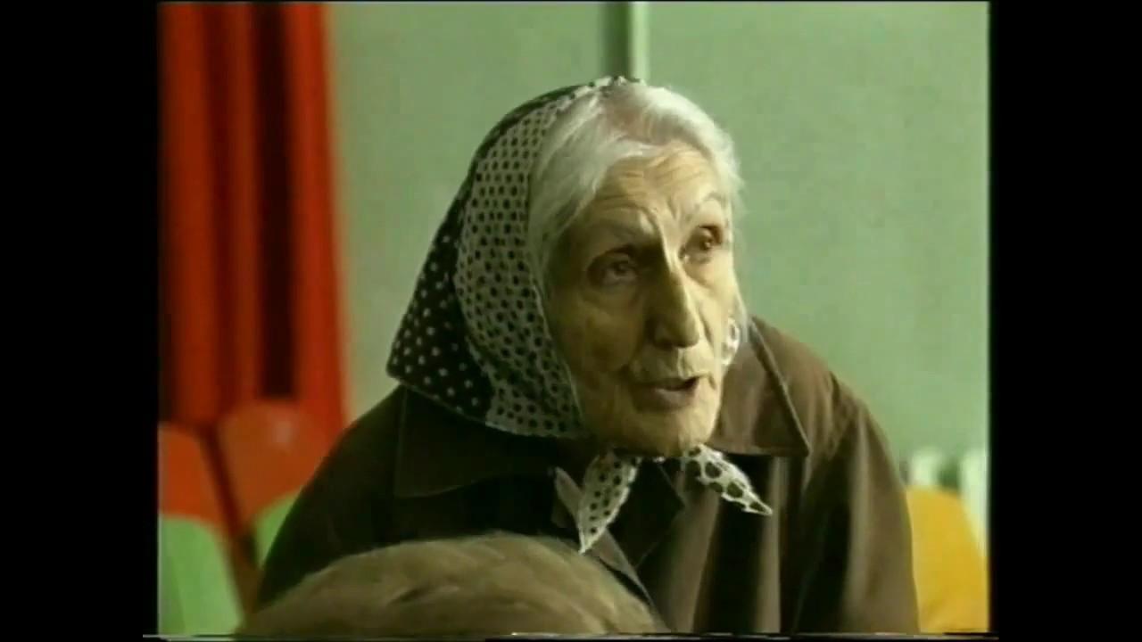 Фильм об истории создания и возрождения католической общины в Тамбове.
