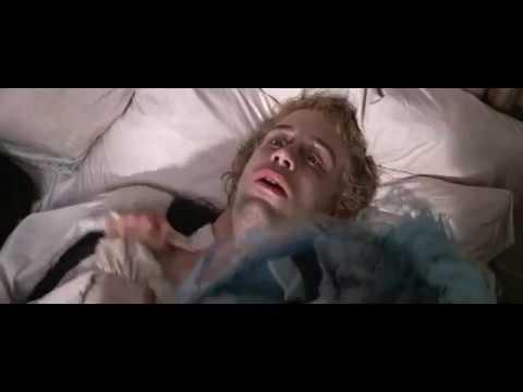 La mort de Mozart -  Mozart's death