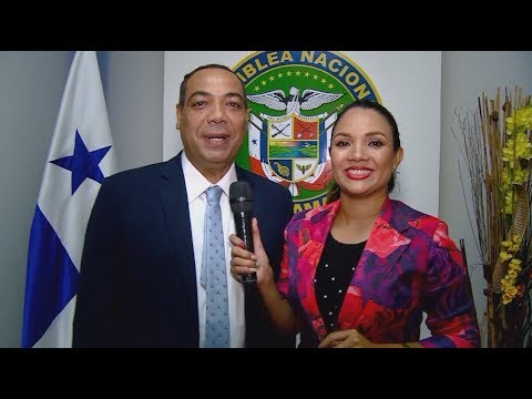 Download La Made: Con el diputado Javier Sucre