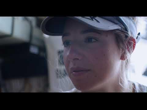 Les aventures de Clara et Martin sur le bateau Randstad x Ausy