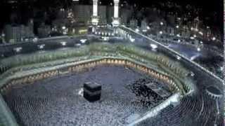 القران الكريم سورة الفاتحة - مشاري العفاسي SURA Al-Fatiha AL-QURAN MP3