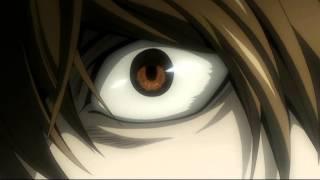 Death Note Temporada 1: Cap. 37 Nuevo Mundo [Español Latino]