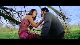 Dailymotion - Bheema-Paruvapu Vaana (Telugu) Full Song HQ - une vidéo Music.mp4
