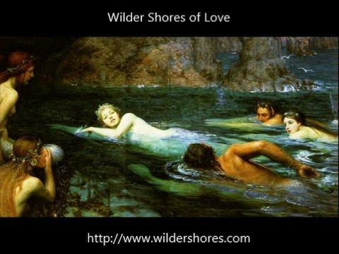 What is Relationship Success? A Wilder Shores video about Creative Relationship Design