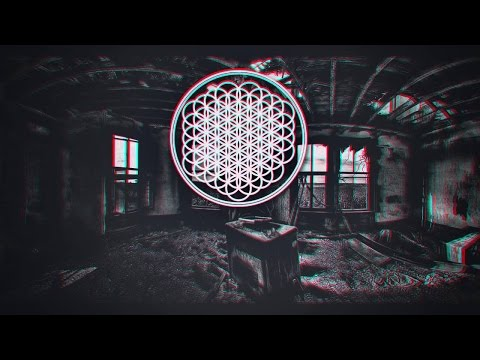 Bring Me The Horizon - Shadow Moses (Instrumental)