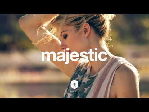 Phoenix - Fences (Andycap Remix)