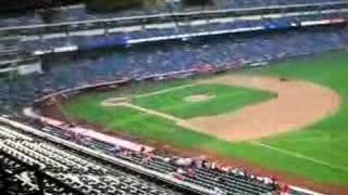Angels Stadium Suite!