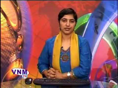 Salman khan pilibhit Sharif