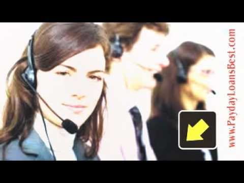 Instant Approval Guaranteed Payday Loans No Verification from YouTube · Duration:  44 seconds  · 1,000+ views · uploaded on 6/20/2011 · uploaded by paydayloanbest