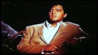 Elvis Presley - The Girl I Never Loved