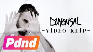Kemal Doğulu - Duygusal (Video)
