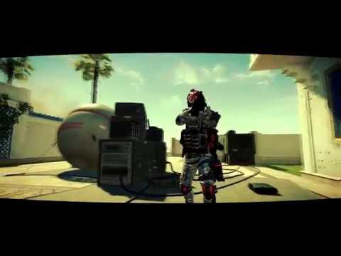 Джарахов - БЛОКЕРЫиз YouTube · Длительность: 2 мин19 с
