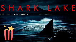 Shark Lake - Full Movie  Dolph Lundgren