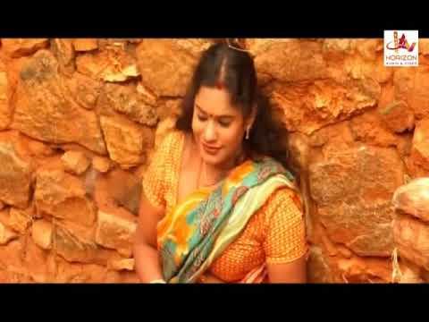 Tamil Super Hit Scene | Tamil Romantic Scene | Thozhi-n Drogam |