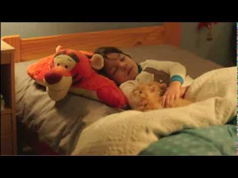 New Pillow Pets Disney Commercial  YouTube
