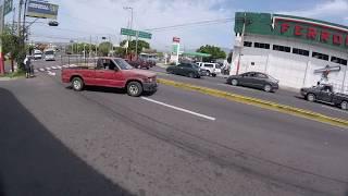 San miguelito y calle 5 de noviembre, san salvador EL SALVADOR.