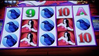 Massive Jackpot Handpay $$ Biggest on YouTube for Wonder 4 Tower Wicked Winning II