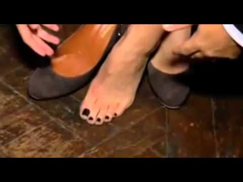 Pes da alaine - 1 part 10