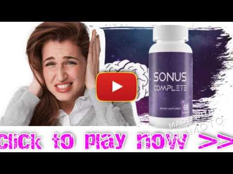 sonus-complete-new-zealand---reviews-on-sonus-complete---#new_zealand-#nz