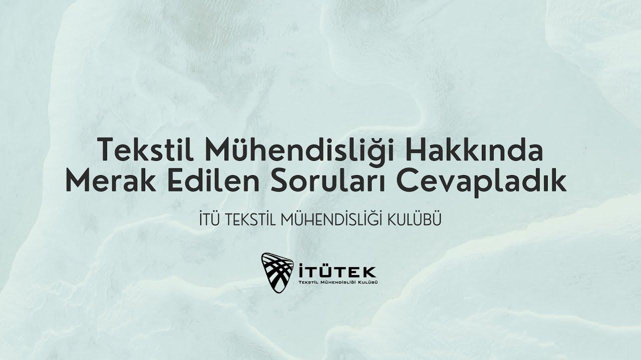 Teknik Tekstil Üretiminde Kullanılan Dokunmamış Kumaşın %95'i Gaziantep'ten