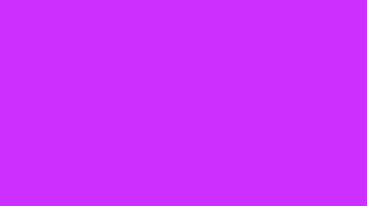 Download 12Hrs of Solid Neon Purple