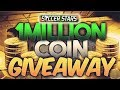 SOCCER STARS FREE COINS Giveaway Live 🔴, 20K SUBSCRIBERS Send to ID *Storm-breaker*_1