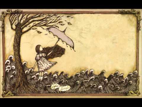 "Lydia - ""A Fine Evening For A Rogue"" Lyrics"