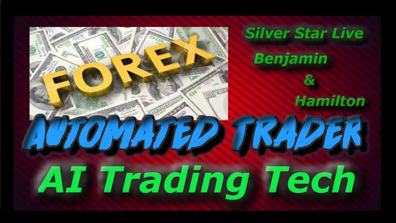 FOREX AI AUTOMATED FOREX TRADING | AUTOMATED FOREX TRADING