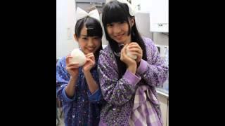 咲良菜緒 大黒柚姫 「誕生日企画の夢叶えます」