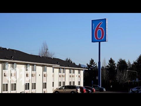 The lawsuit against Motel 6, explained
