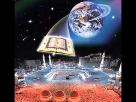 BERAPA UMUR BUMI MENURUT AGAMA ISLAM