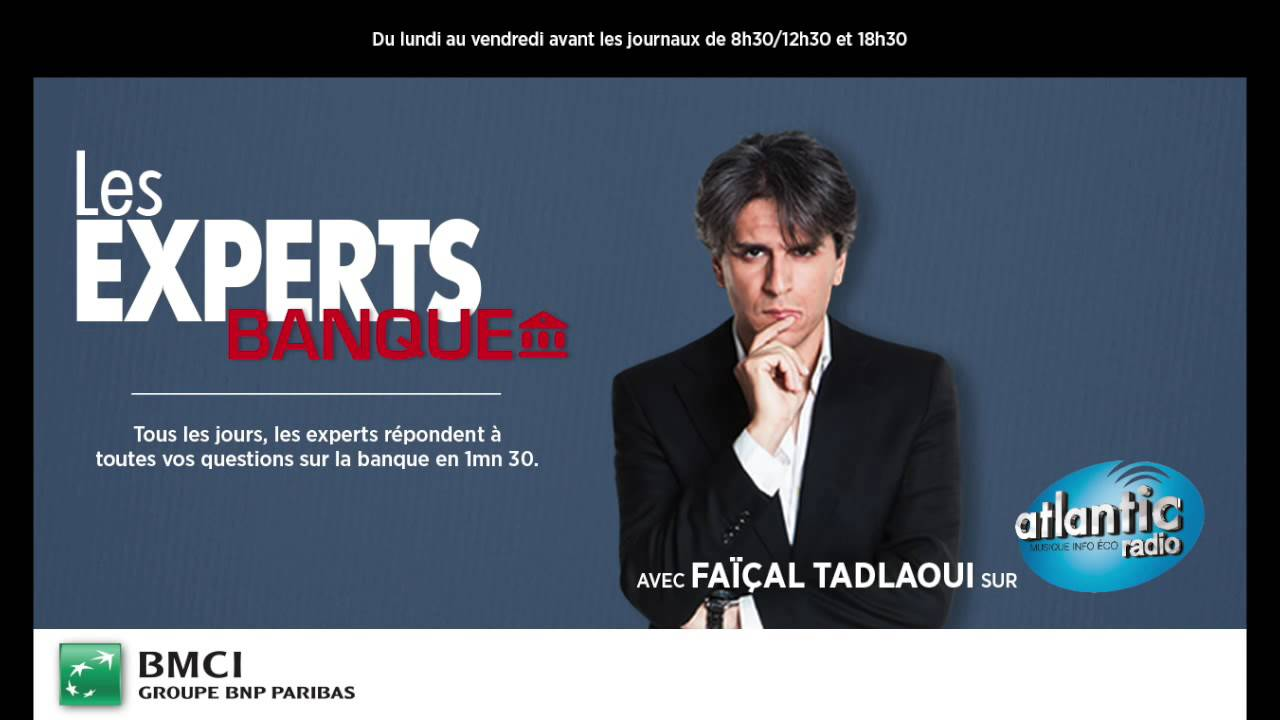 Les Experts Banque Cheque Impaye Professionnel Youtube