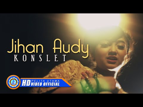 Download Lagu jihan audy kongslet mp3