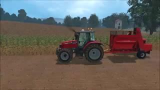 """[""""fs15"""", """"fs 15"""", """"corn"""", """"corn harvesting"""", """"sip"""", """"sip tornado"""", """"sip 80"""", """"tornado 80"""", """"sip tornado 80"""", """"tornado 40"""", """"sip tornadno 40"""", """"farming"""", """"farming simulator"""", """"farming simulator 15"""", """"ls15"""", """"maize""""]"""