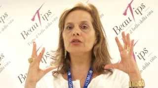 Come masticare bene senza rughe - Metodo MZ | Beautips Thumbnail