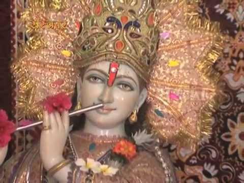 Jayati Jay Jai Govinda Madhav | Aap ke Bhajan Vol 10 | Poonam Raj