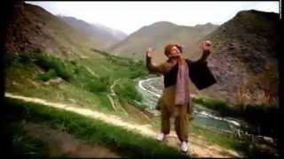Zmong Zan Afghanistan