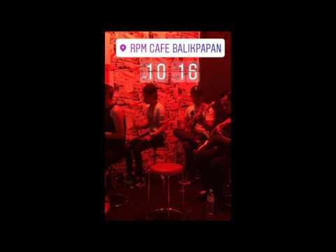 RPM CAFE BALIKPAPAN