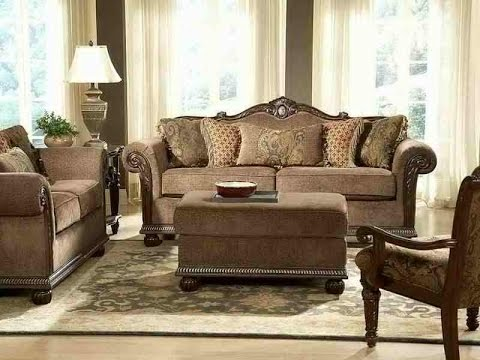 cheap-living-room-sets
