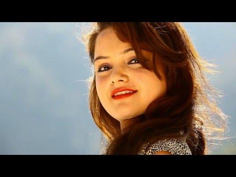 pyaru honsiya | New Garhwali songs latest...