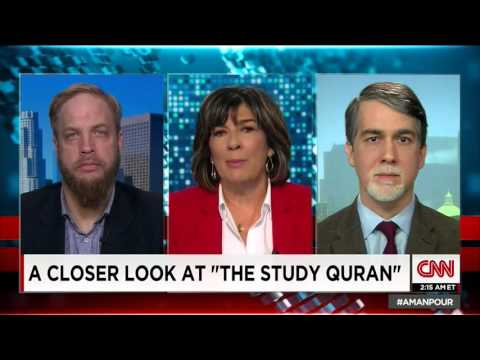 Video: Islam, Islamophobia in American and